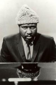 TheloniousMonk