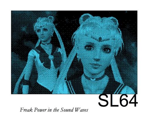 SL64 copy